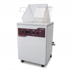 SCHMITT Ultraschalltechnik SOLO System