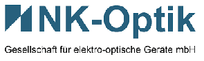 NK-Optik GmbH