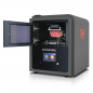 Preview: envisionTEC D4K Pro Industrial